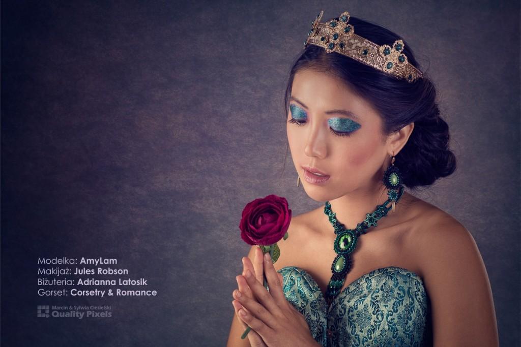 Quality_Pixels_Photography-Adrianna_Latosik_Royal-Stone_04