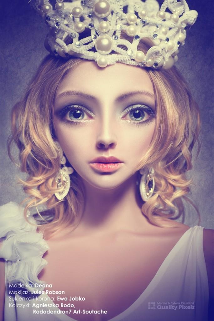 Quality_Pixels_Photography-Agnieszka_Rodo_Royal-Stone