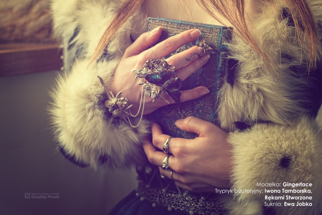 Quality_Pixels_Photography-Iwona_Tamborska_Rękami_Stworzone_Royal-Stone_01