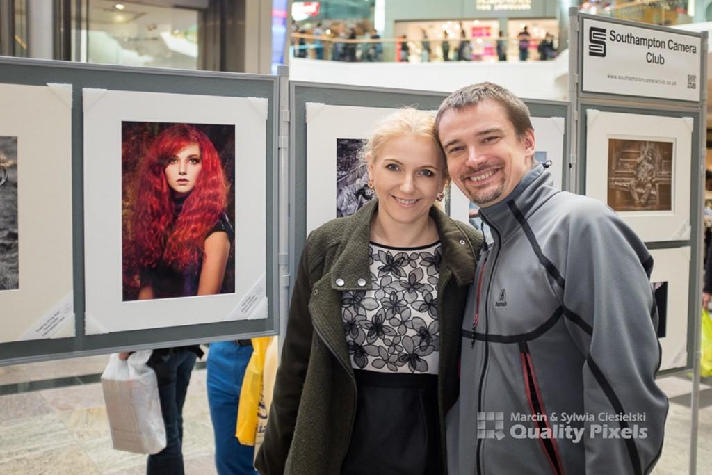 Quality_Pixels_Photography-Marcin_Ciesielski_Sylwia_Cisek-Ciesielska