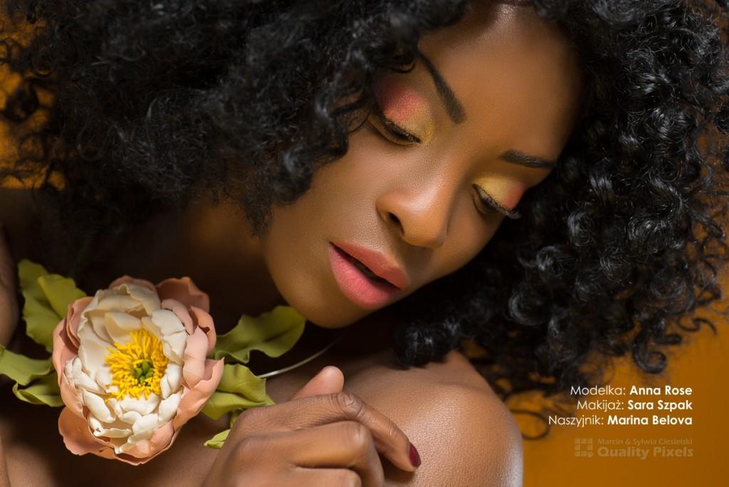 Quality_Pixels_Photography-Marina_Belova_Royal-Stone_01