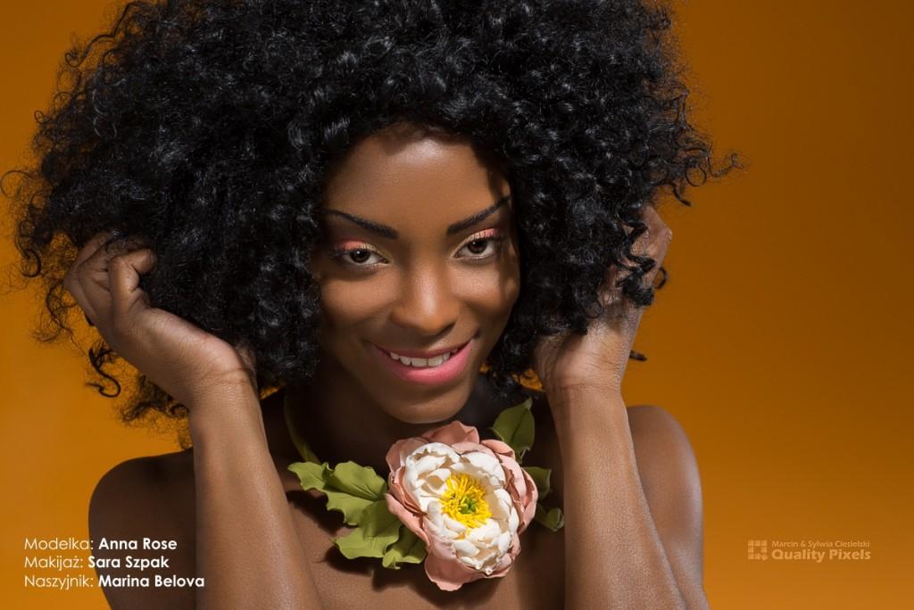 Quality_Pixels_Photography-Marina_Belova_Royal-Stone_02