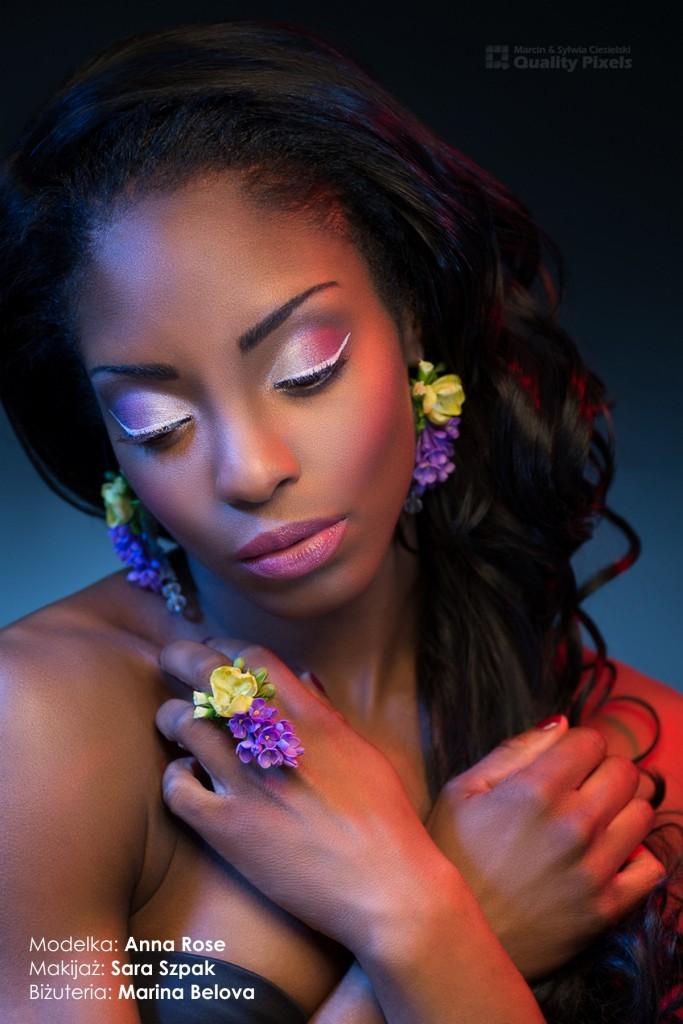 Quality_Pixels_Photography-Marina_Belova_Royal-Stone_03