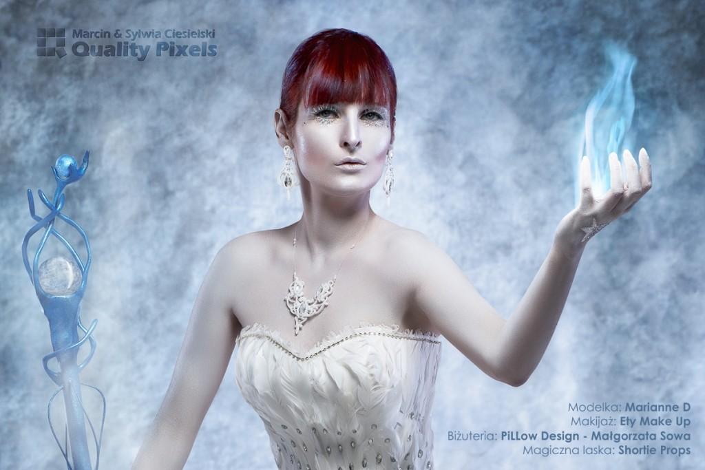 Quality_Pixels_Photography-Pillow_Design_Małgorzata_Sowa_Royal-Stone