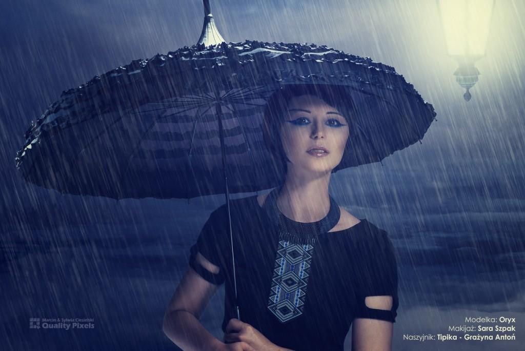 Quality_Pixels_Photography-Tipika_Grażyna_Antoń_Royal-Stone_02