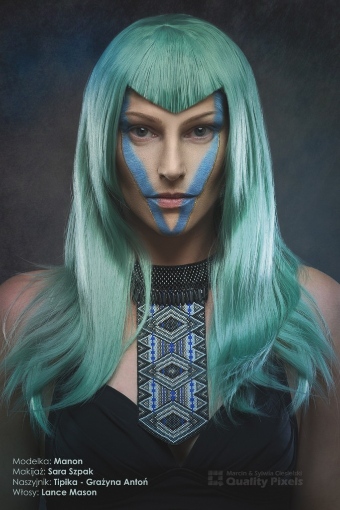Quality_Pixels_Photography-Tipika_Grażyna_Antoń_Royal-Stone_03