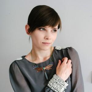 10-Justyna Krupkowska-14