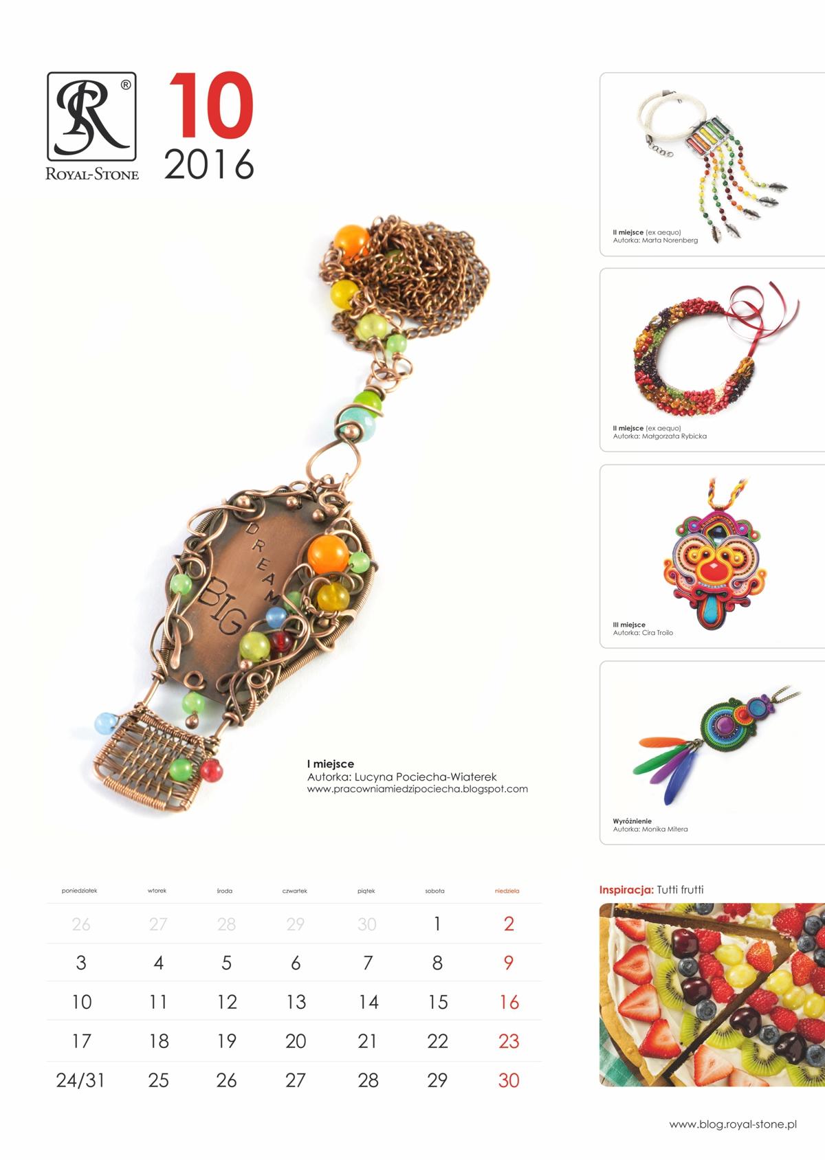 Kalendarz_biżuteryjny_Royal-Stone_2016_październik_b