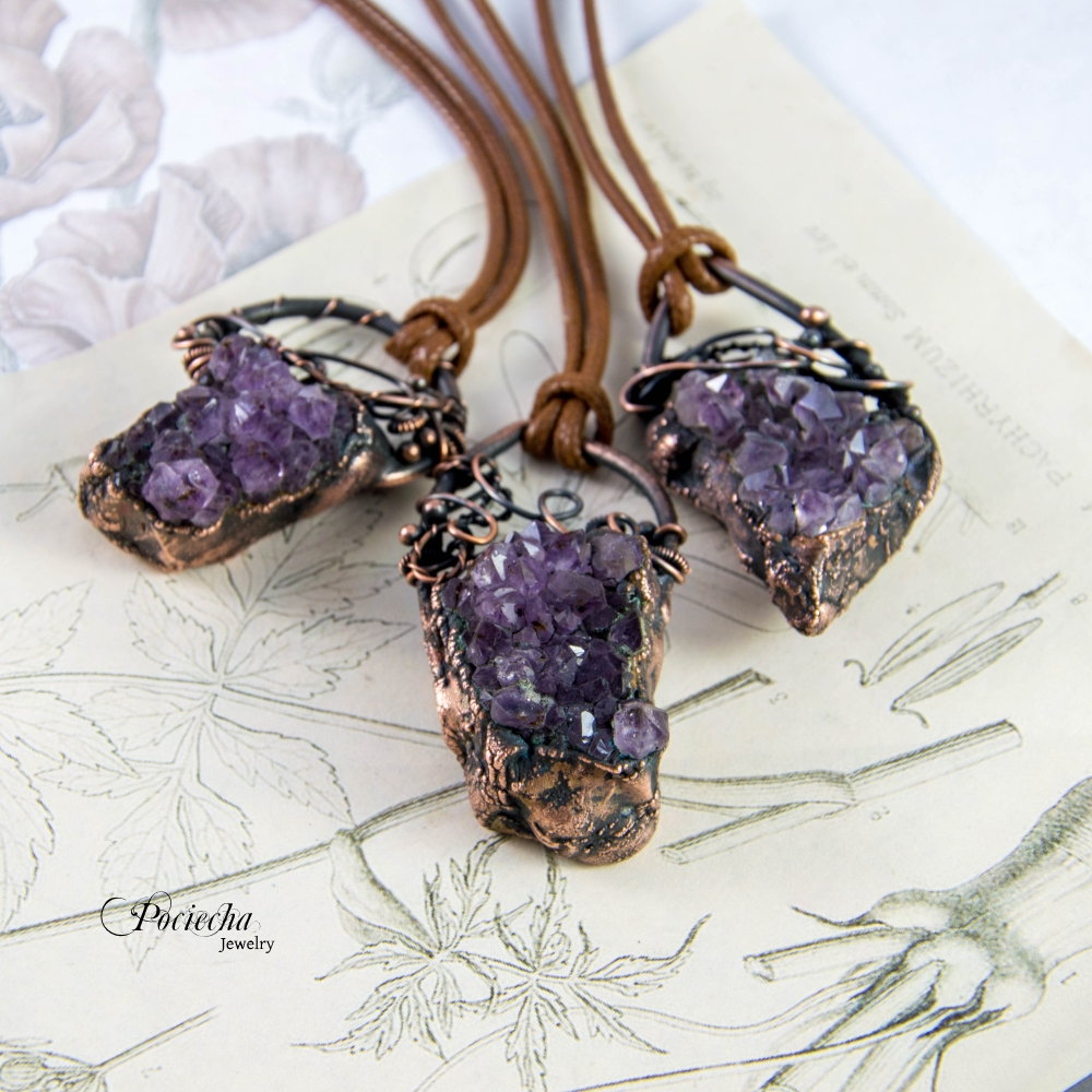 Lucyna_Pociecha-Wiaterek_biżuteria_Royal-Stone_02