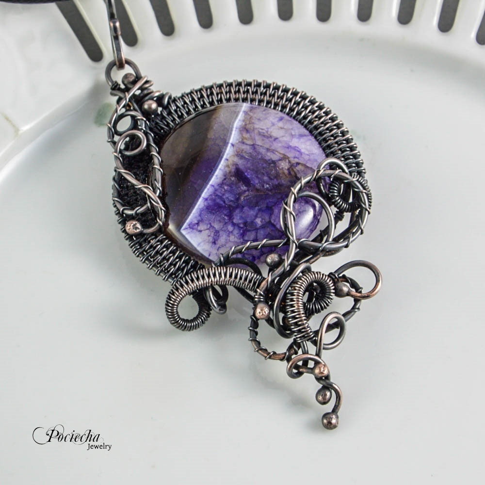 Lucyna_Pociecha-Wiaterek_biżuteria_Royal-Stone_03
