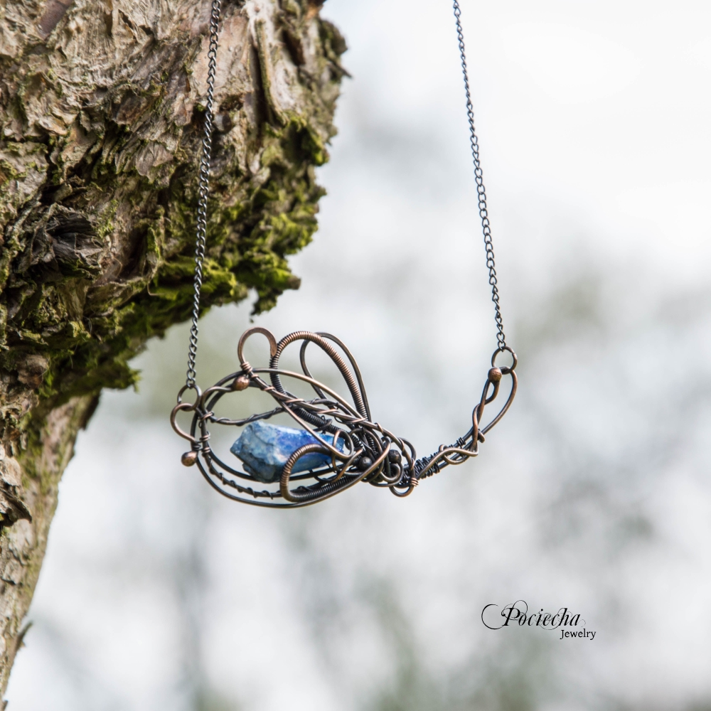 Lucyna_Pociecha-Wiaterek_biżuteria_Royal-Stone_10