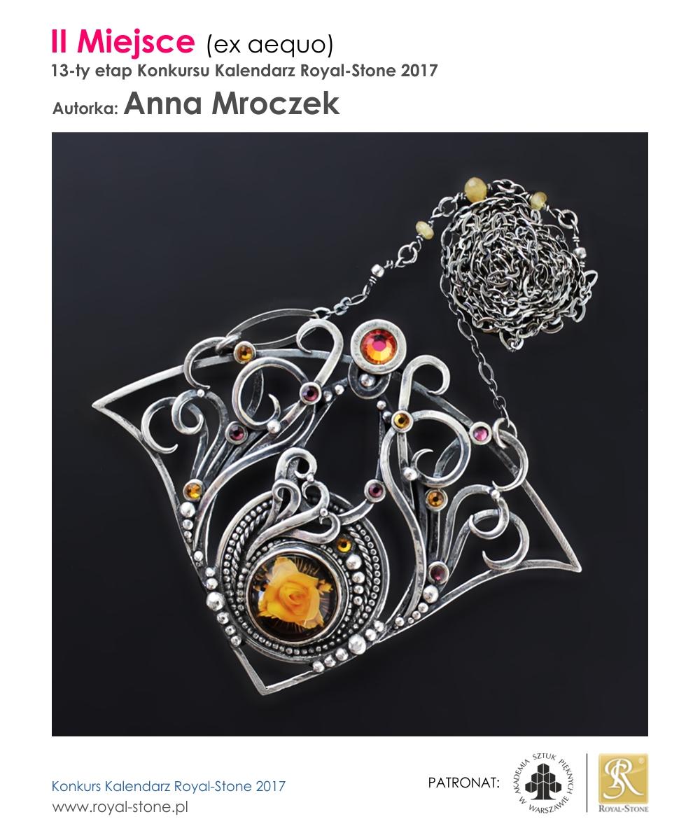 03_Anna_Mroczek_konkurs_biżuteryjny_Royal-Stone_2017