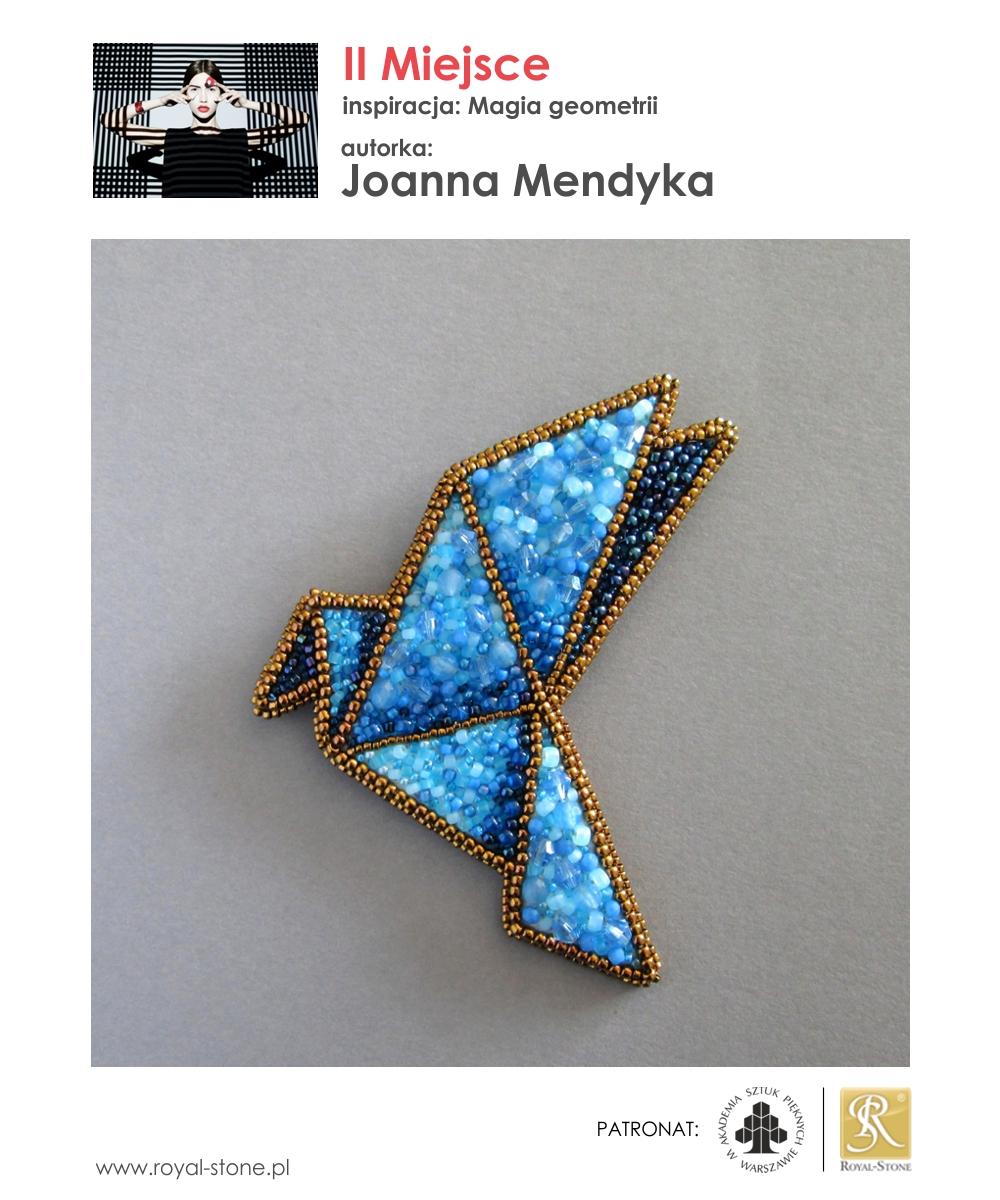 03_Joanna_Mendyka_II_miejsce_konkurs_biżuteryjny_magia_geometrii