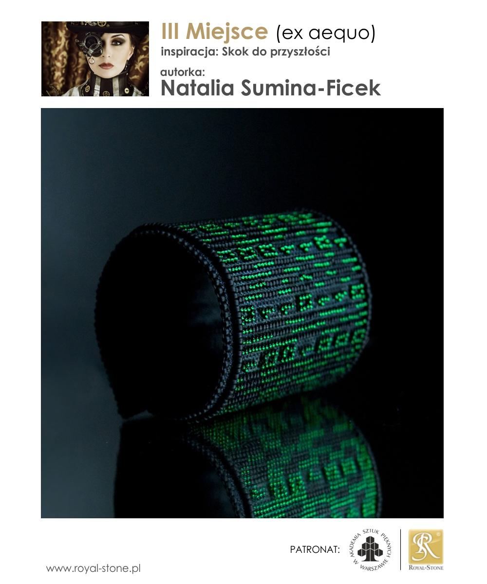 04_III_miejsce_ex_aequo_Natalia_Sumina-Ficek_Skok_do_przyszłości_Royal-Stone