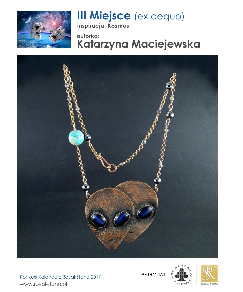 04_Katarzyna_Maciejewska_III_miejsce_Kosmos_konkurs_biżuteryjny