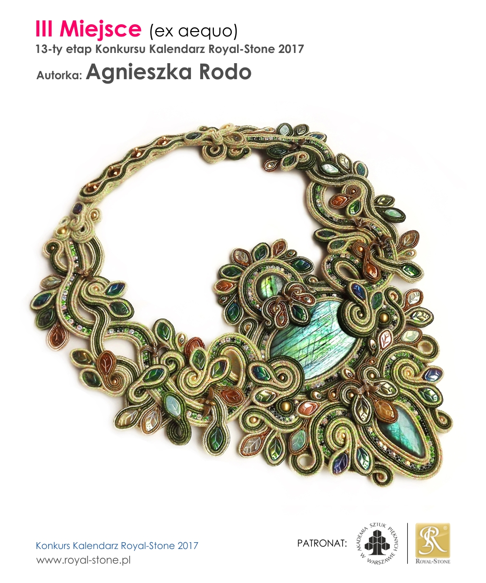 05_Agnieszka_Rodo_konkurs_biżuteryjny_Royal-Stone_2017