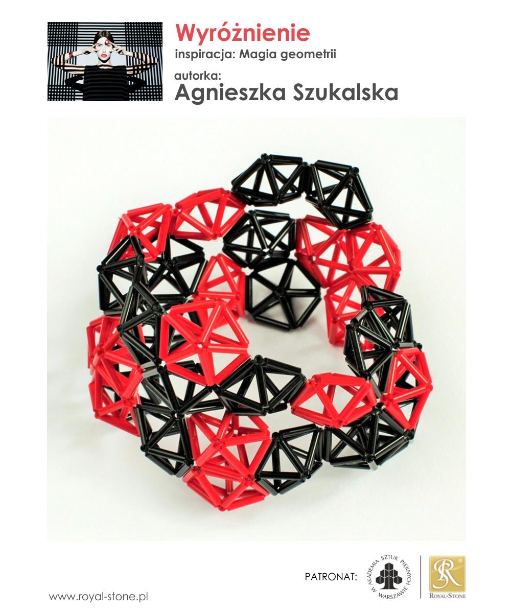 06_Agnieszka_Szukalska_wyróżnienie_konkurs_biżuteryjny_magia_geometrii