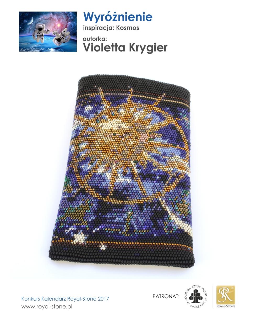 06_Violetta_Krygier_Wyróżnienie_Kosmos_konkurs_biżuteryjny