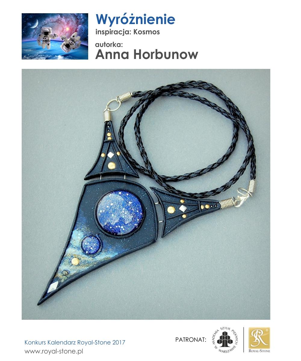 08_Anna_Horbunow_Wyróżnienie_Kosmos_konkurs_biżuteryjny