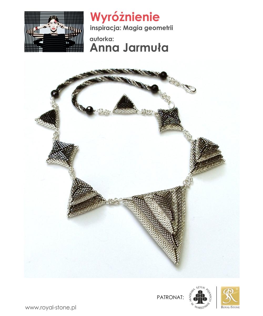 08_Anna_Jarmuła_wyróżnienie_konkurs_biżuteryjny_magia_geometrii