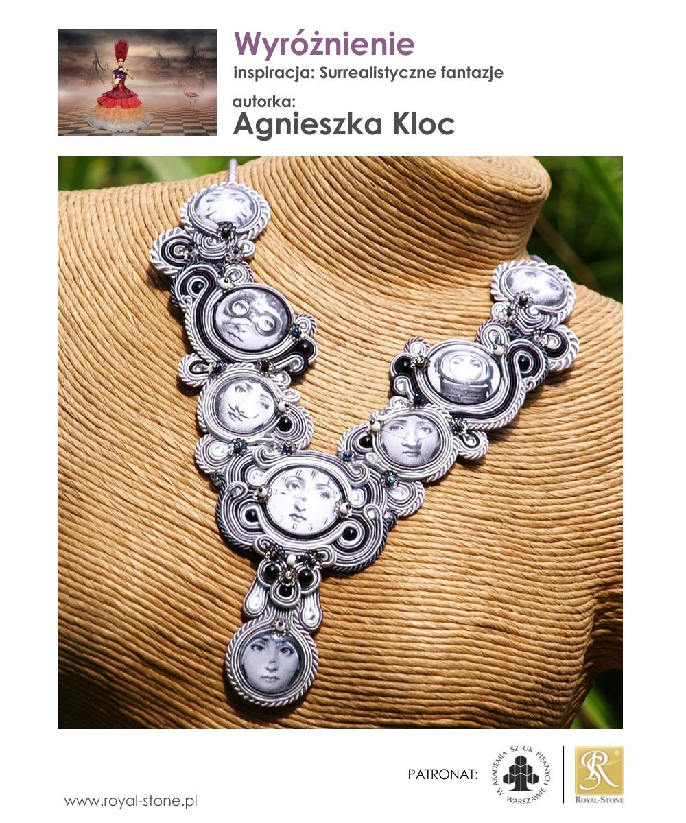 10_Agnieszka_Kloc_wyróżnienie_konkurs_biżuteryjny_surrealizm