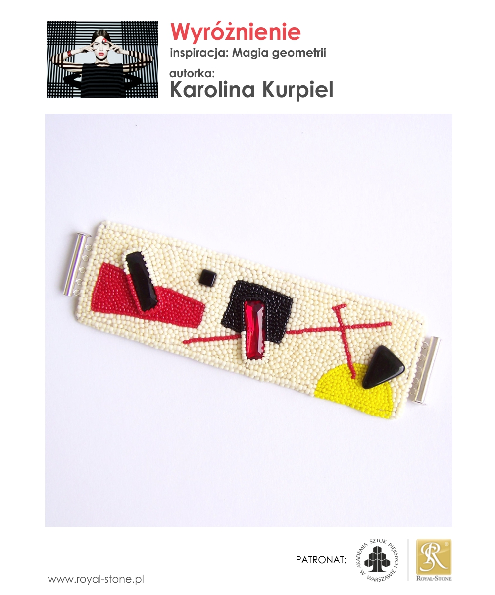 10_Karolina_Kurpiel_wyróżnienie_konkurs_biżuteryjny_magia_geometrii