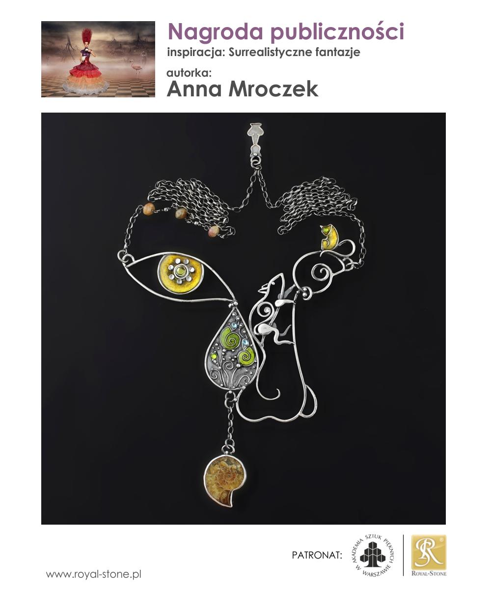 11_Anna_Mroczek__nagroda_publiczności_konkurs_biżuteryjny_surrealizm