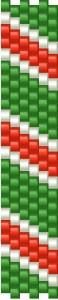 02-wzor modul bransletki (9)