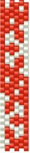 03-wzor modul bransletki (8)