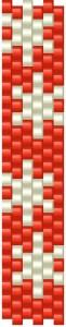08-wzor modul bransletki (1)
