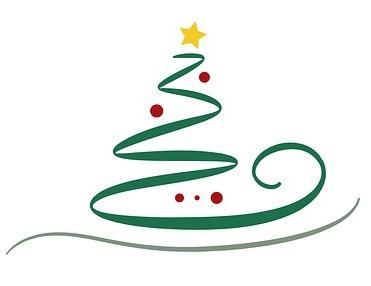 1-christmas-1010937_640