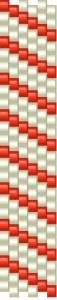 10-wzor modul bransletki (3)
