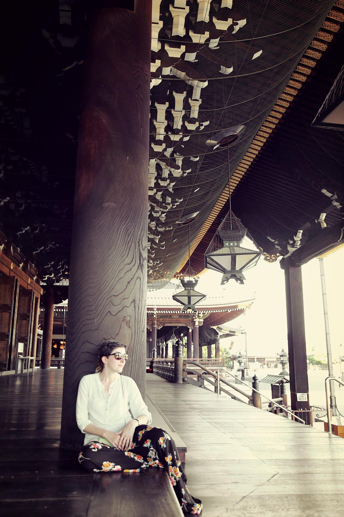 Marta_Norenberg_Sztuk_Kilka_Kioto_01_Royal-Stone