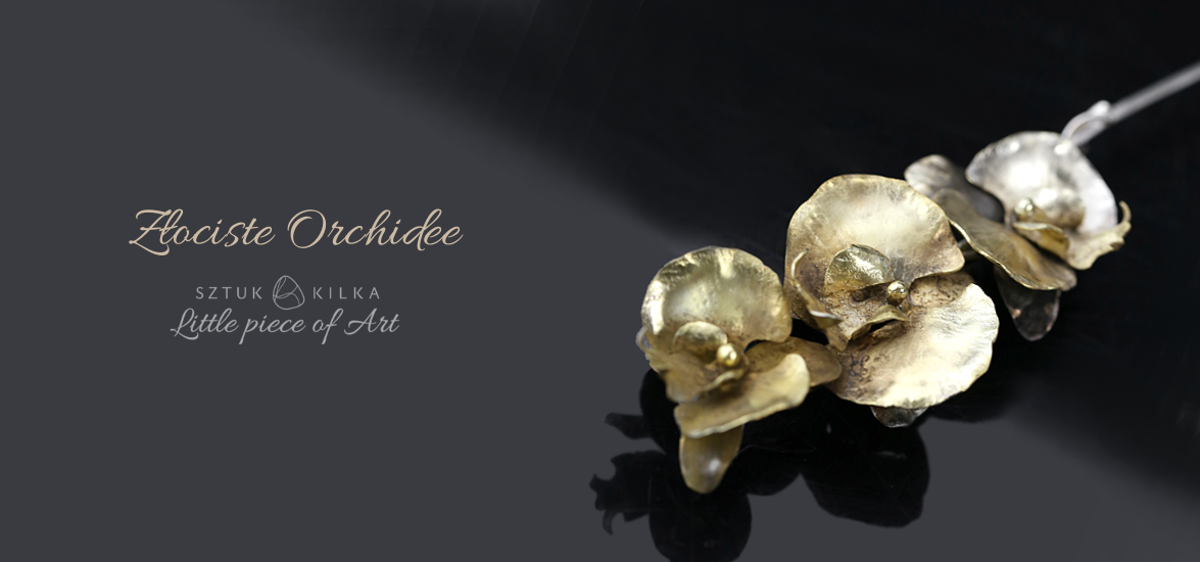 Marta_Norenberg_Sztuk_Kilka_Orchidea_Royal-Stone