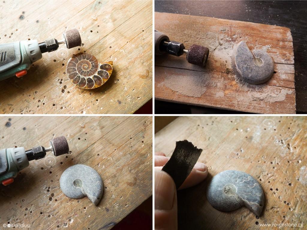 01_klaudiusz_eon_amonit_ammonite_royal-stone