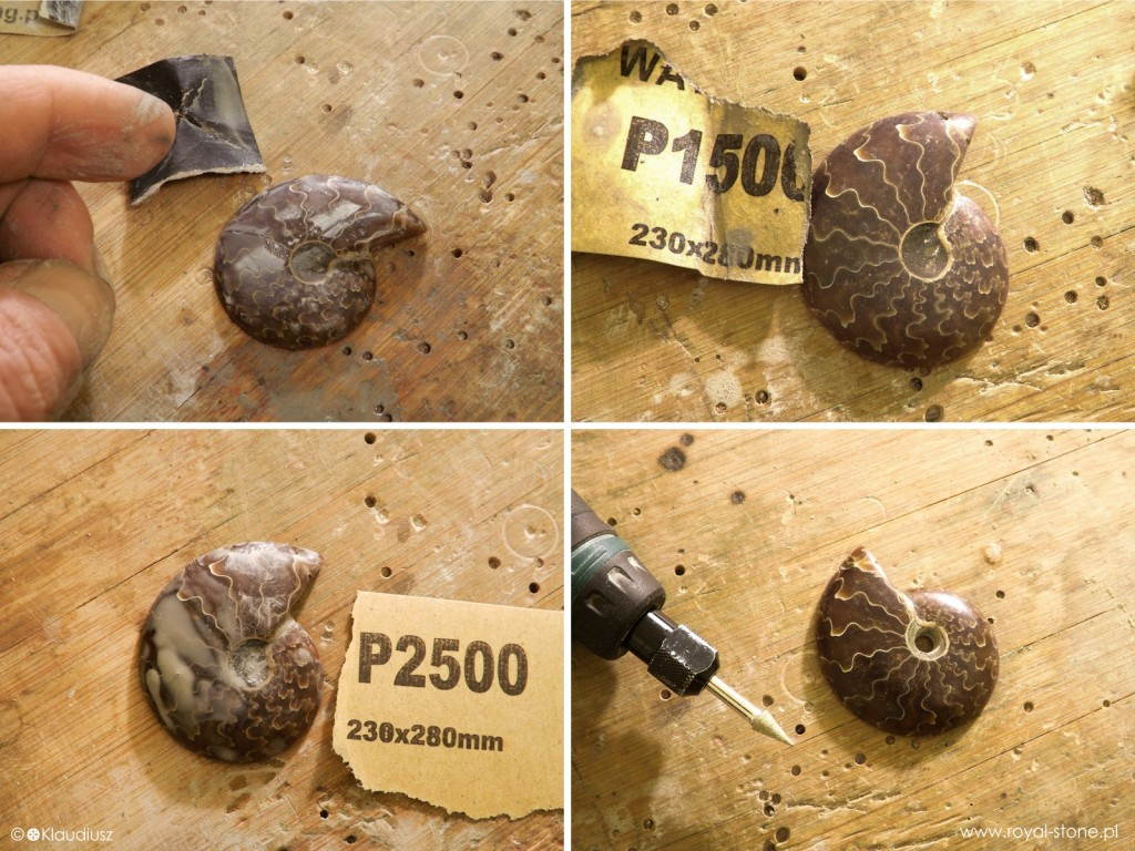 02_klaudiusz_eon_amonit_ammonite_royal-stone