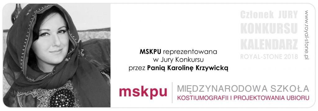 Jury_konkurs_biżuteryjny_2018_MSKPU_Karolina_Krzywicka