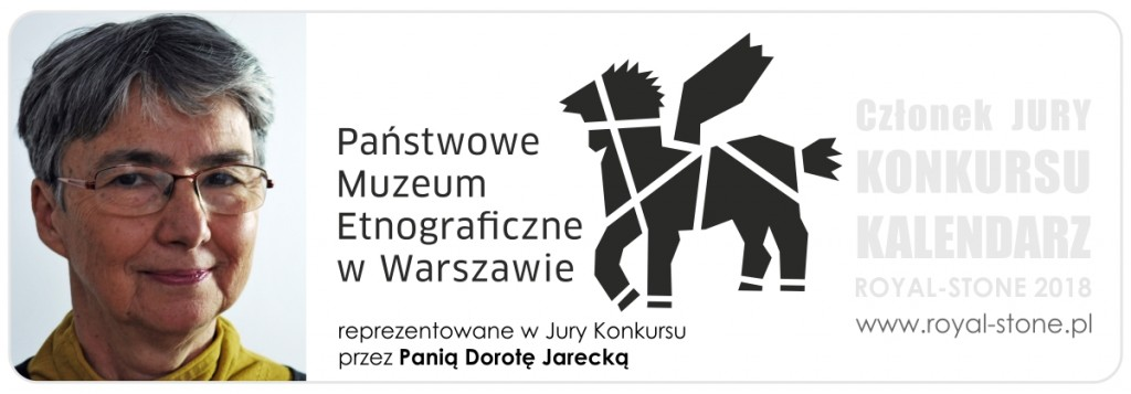 Jury_konkurs_biżuteryjny_2018_Państwowe_Muzeum_Etnograficzne