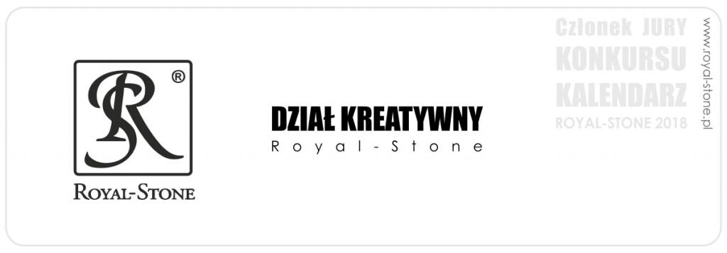 Jury_konkurs_biżuteryjny_2018_Royal-Stone