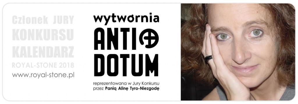 Jury_konkurs_biżuteryjny_2018_Wytwórnia_Antidotum_Tyro-Niezgoda