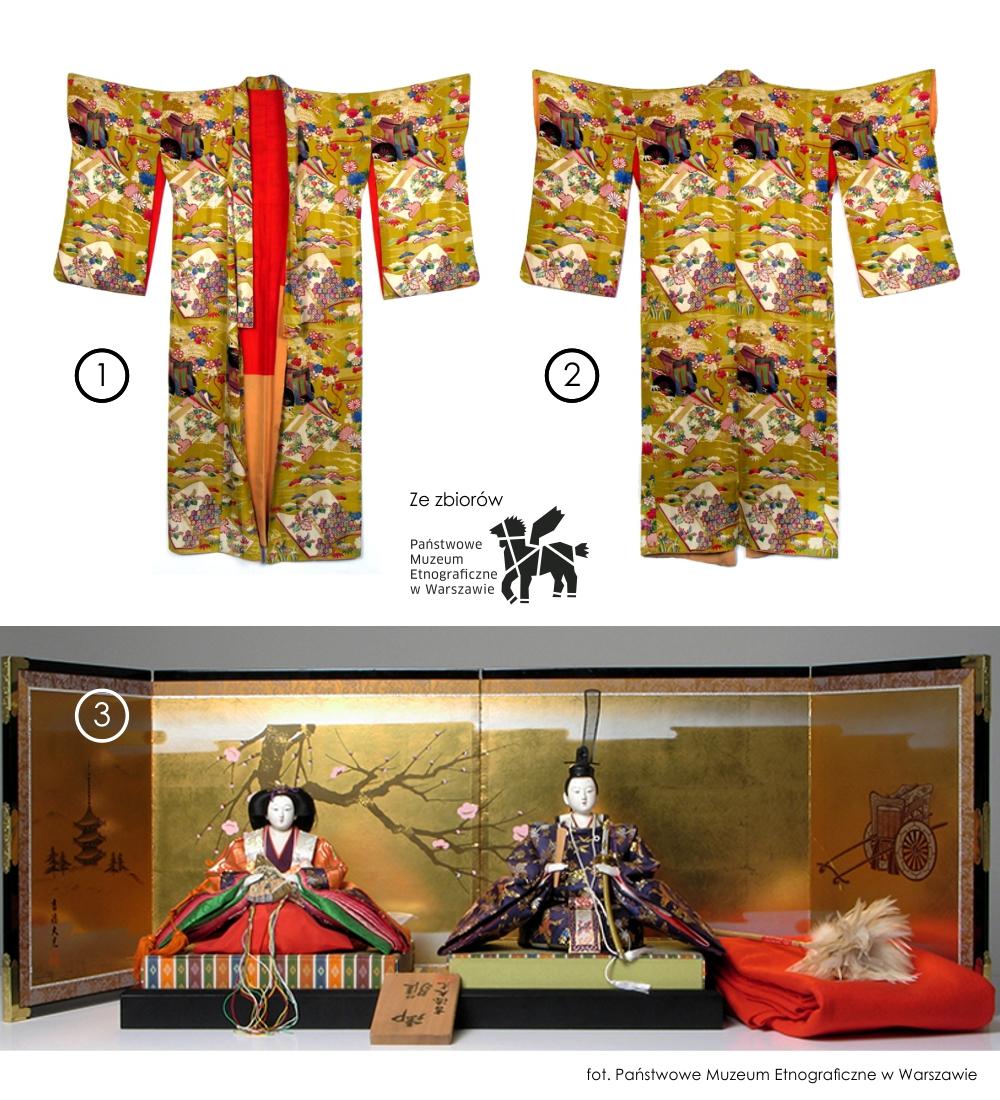 Państwowe_Muzeum_Etnograficzne_japonia_01