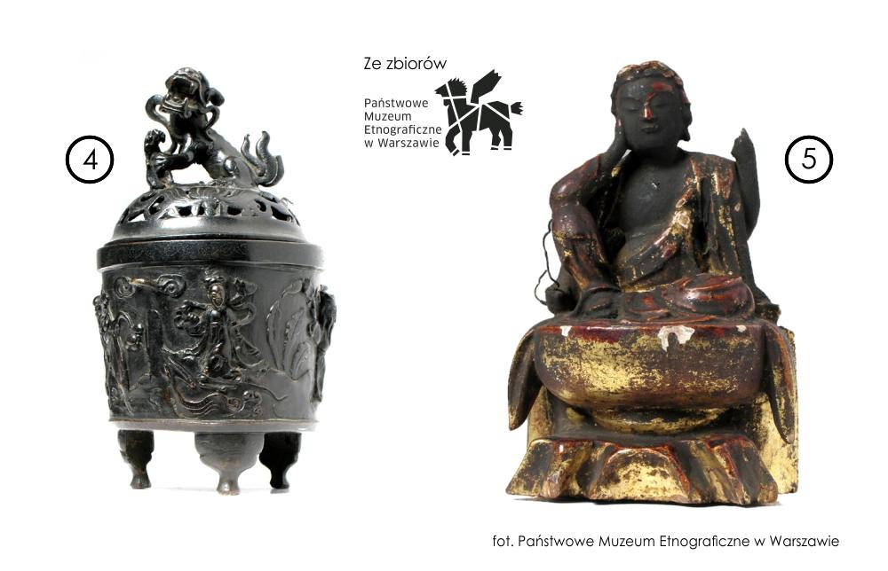 Państwowe_Muzeum_Etnograficzne_japonia_02