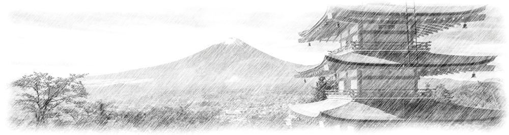 wulkan_fidżi_japonia